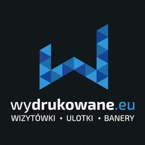 wydrukowane.eu - Drukarnia internetowa - Złotoryja, Chojnów, Jawor, Legnica